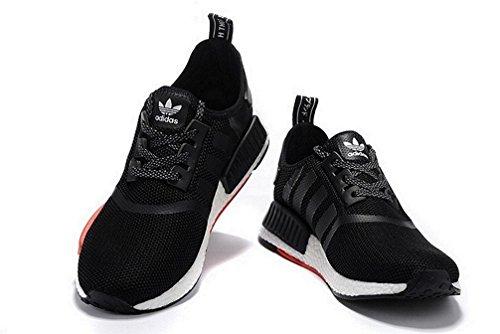 Adidas Originals NMD R1 - running trainers sneakers womens DHL - 100 Original TCQUSI67MGZU