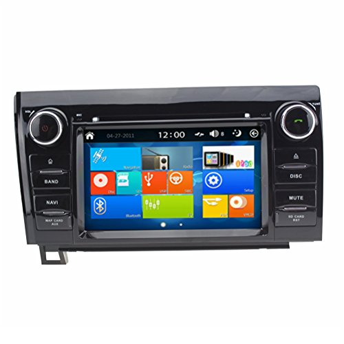 top-navi-7inch-800480-capacitive-touchscreen-wince-60-car-gps-navigation-for-toyota-tundras2007-2013