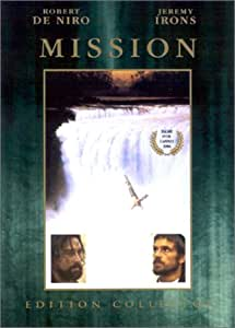 Mission [Édition Collector]