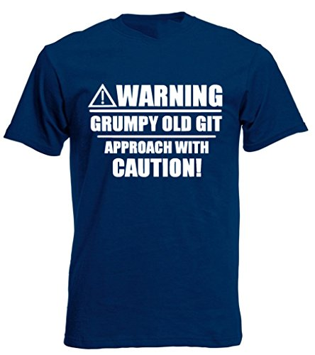 warning-grumpy-old-git-approach-with-caution-mens-funny-novelty-t-shirt-medium-navy