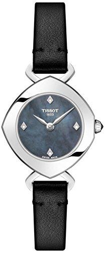 Orologio Tissot Femini-T T1131091612600