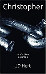 Christopher: Mafia Men Volume 3 (Mafia Men Series)