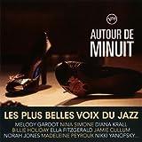 Autour De Minuit (2 CD)