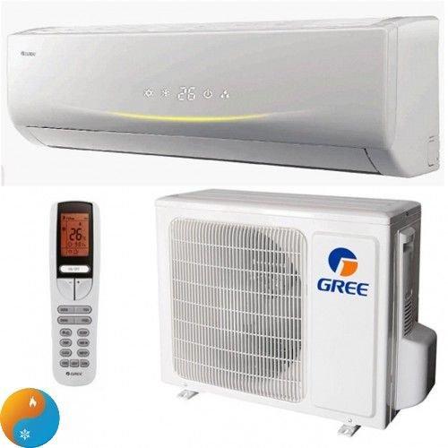 climatiseur-gree-viola-3650w-gwh12rb-k3dna3c-a-