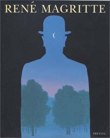 Rene Magritte, Die Kunst der Konversation -