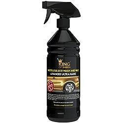 416TS940w6L. AC UL250 SR250,250  - Come lavare la popria macchina utilizzando i prodotti più efficaci