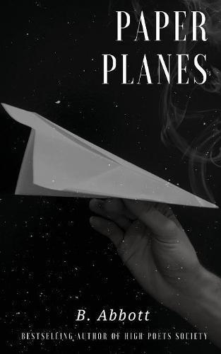 Paper Planes por B. Abbott