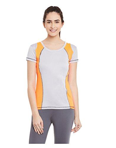 Yepme-Sylvia-T-shirt-haute-performance-Gris