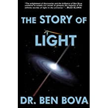 The Story of Light (English Edition)