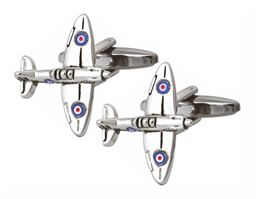 3-pairs-of-premium-quality-memorial-flight-cufflinks-from-the-dalaco-best-of-british-range-the-spitf