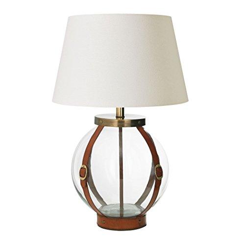 1luce-lampada-da-tavolo-base