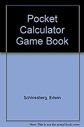 Pocket Calculator Game Book