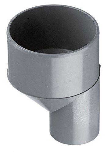 Girpi - Reduction Male/Femelle Diametre 40/32