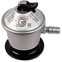 KOSANGAS 734C - Regulador Presion Salida 30Gr / Cm2