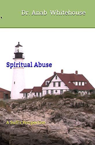 Spiritual Abuse: A Sufi's Perspective (English Edition)
