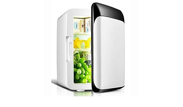 Kühlschrank Im Auto Lagern : Lvzaixi auto kühlschrank l schwarz kühlschrank single door mini