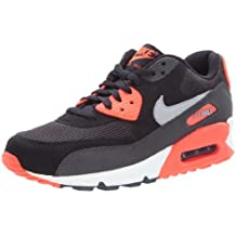 NIKE AIR MAX 90 ULTRA 2.0 LTR 924447 400 MATE