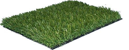 artificial-grass-warwick-luxury-30mm-pile-height-all-green-eu-manufactured-2m-4m-widths-choose-lengt