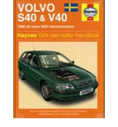 volvo-s40-v40-96-04-hardback-common