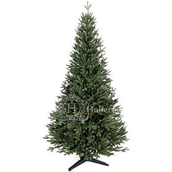 black box trees 1002222 02 k nstlicher weihnachtsbaum. Black Bedroom Furniture Sets. Home Design Ideas