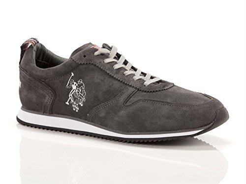 us-polo-association-zapatillas-para-hombre-gris-gris-41
