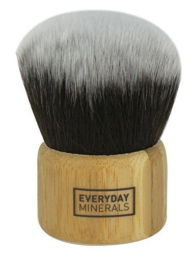 everyday-minerals-eco-botan-artisan-kabuki-brush-by-everyday-minerals