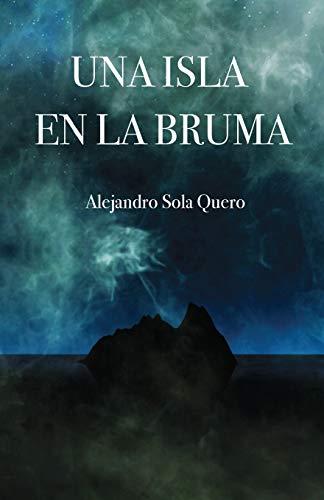 La Isla De Las Brumas