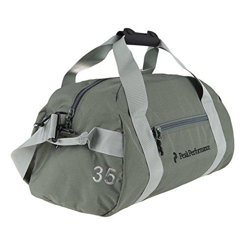peak-performance-detour-bag-35-liter-slate-green-one