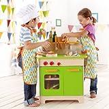 Educo 821436 - Meine große Küche