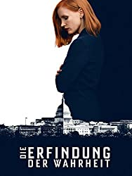 Amazon Video ~ Jessica Chastain(190)Download: EUR 4,99