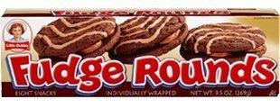 little-debbie-fudge-rounds-95-oz-8-boxes-by-little-debbie