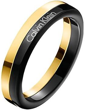 Calvin Klein Gorg Damenring KJ5VBR2001