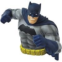 Monogram The Dark Knight Returns: Batman Busto Banco (azul versión)