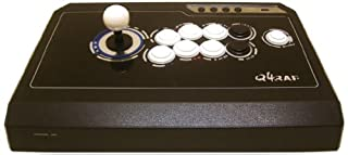 Manette Arcade Fighting Stick 3in1 RAF pour PS3/ Xbox 360/ PC (B00E95EU58) | Amazon price tracker / tracking, Amazon price history charts, Amazon price watches, Amazon price drop alerts