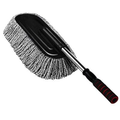 Cera-di-polveri-di-materiali-per-la-pulizia-telescopico-automotive-scamosciati-cera-per-auto-spazzola-di-pulizia-a-spazzola-mop-carrello