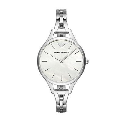 Reloj Emporio Armani - Mujer AR11054 de Emporio Armani