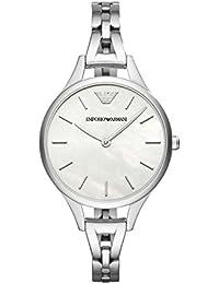 Emporio Armani Damen-Armbanduhr AR11054