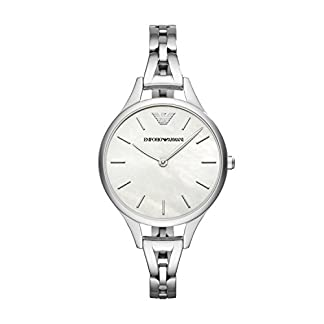Reloj Emporio Armani para Mujer AR11054