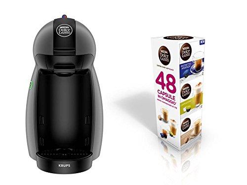 dolce-gusto-kp100bkba-macchina-per-caffe-espresso-e-altre-bevande-antracite