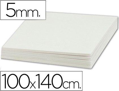 carton-pluma-liderpapel-doble-cara-100x140-cm-espesor-5-mm-5-unid