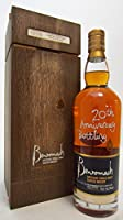 Benromach - 20th Anniversary - 1998 20 year old Whisky from Benromach