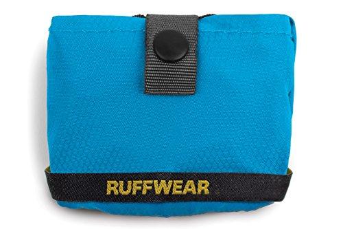 Ruffwear 2077-407