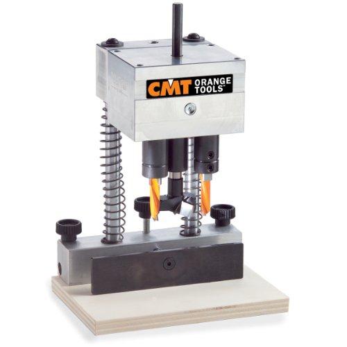 CMT Orange Tools 333-4806 CMT-tête modulaire charnières 48/6 (salice)