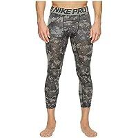 Amazon.fr   legging homme - Nike   Fitness et Musculation   Sports ... 87d0910f878