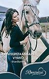 Onweerstaanbare vyand (Afrikaans Edition) (Romanza)