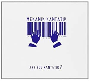 Are You Kantatik