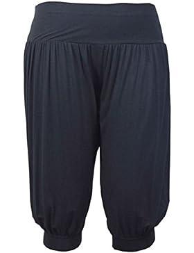 GenerationGap Pantalón - para mujer