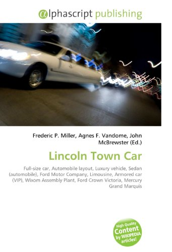 lincoln-town-car-full-size-car-automobile-layout-luxury-vehicle-sedan-automobile-ford-motor-company-