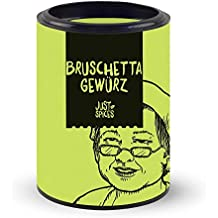 Just Spices Bruschetta Gewürz 41g