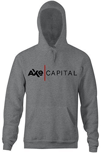 axe-capital-hooded-sweatshirt-medium